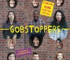 StoneCrabs Gobstoppers