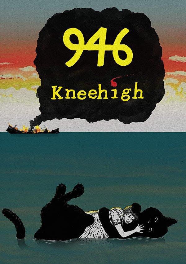 knee-high-946-image