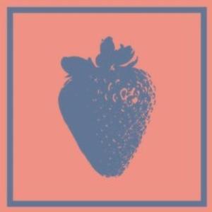 StrawberriesInJanuary