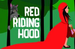 Red Riding Hood - Pleasance