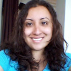 Sara Jacobo