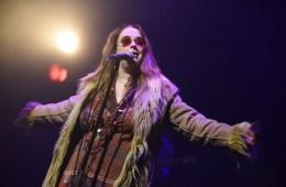 Janis Joplin: Full Tilt (c) Robert Day