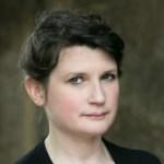 Katherine Tozer