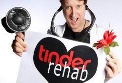 tinder rehab