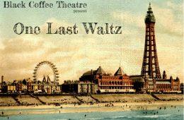 one last waltz