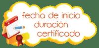 inicio_certificado