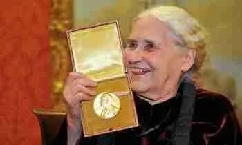 Cómo no ganar el Premio Nobel