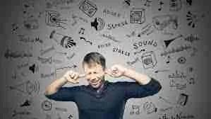 Características de la percepción sonora