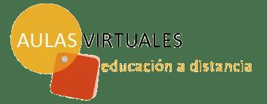 En Octubre iniciamos nuevos cursos virtuales