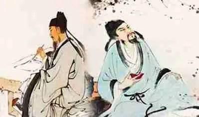 El increíble poema chino