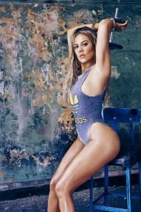 Khole-Kardashian-complex-sexy-shoot-6