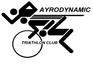 Ayrodynamic Triathlon Club