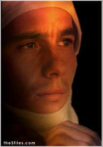 Ayrton Senna da Silva