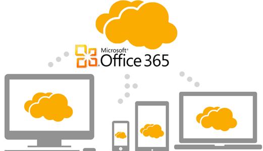 office365-521x300