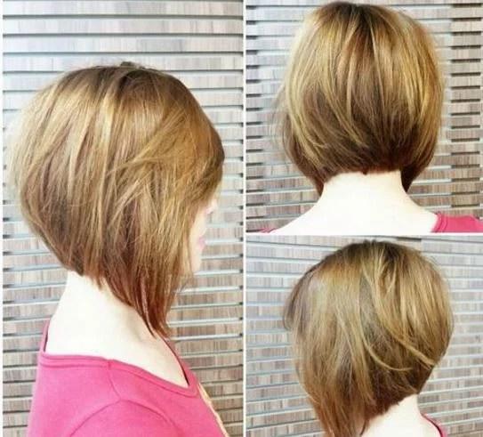 2020 bob saç kesimi modeli