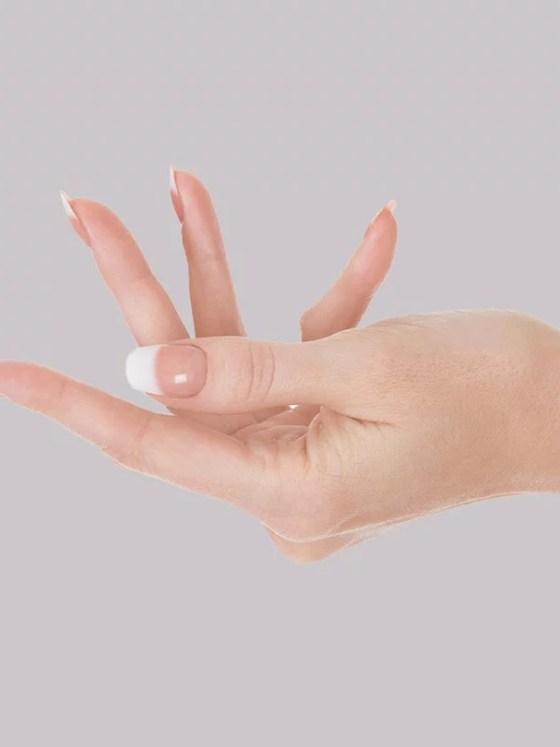 evde el peelingi nasıl yapılır