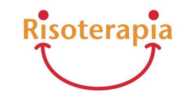 Resultado de imagen de risoterapia