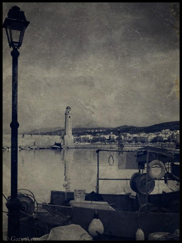 Rethymnos