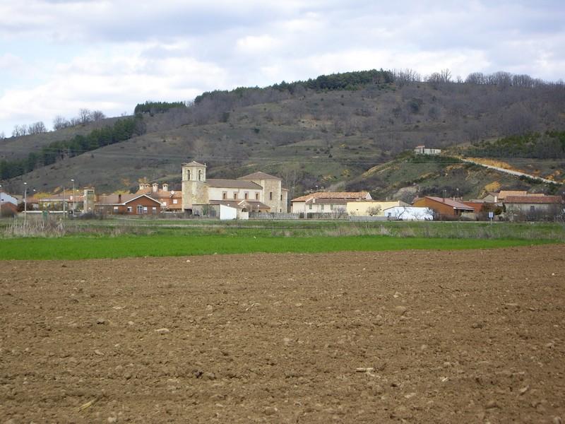 https://i0.wp.com/www.aytovegasdelcondado.es/export/sites/aytovegasdelcondado/galerias/imagenes/pueblos/cerezales-del-condado/cerezalesdelcondado-1.jpg