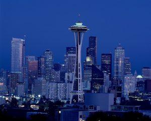 Best university Washington state (3)
