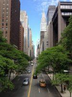 Romantic New York City Trip (1)