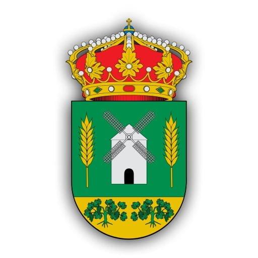 CLAUDIO RUIZ