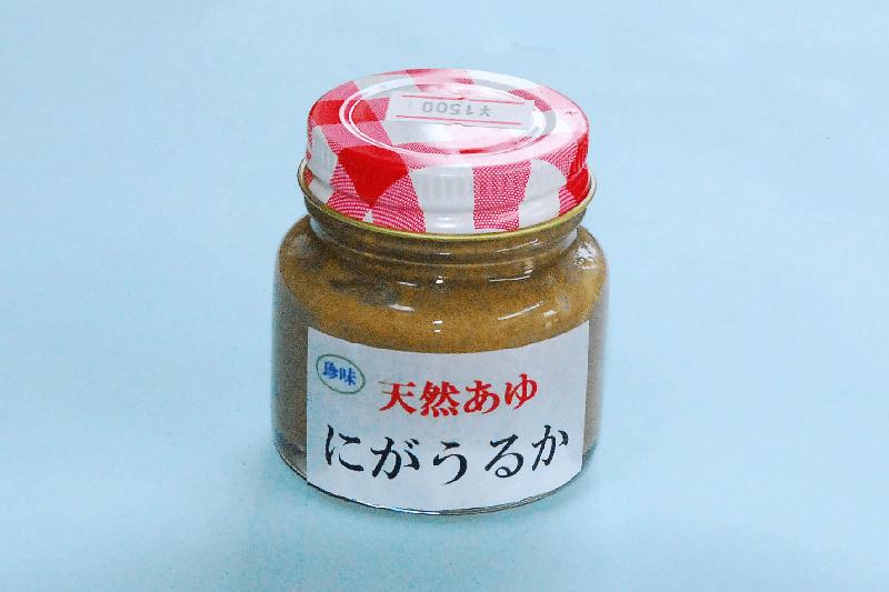 item09