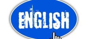 Aprender ingles con videos – Ted.com