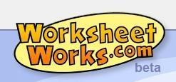 Generador de Ejercicios Para las Clases de Ingles