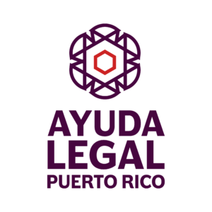 AyudaLegal-Color-Stacked-Logo (1)