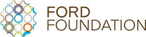 ford-foundation_logo_1_-1024x258