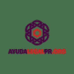 AyudaLegal-Color-Link-Logo