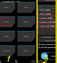 twrp-backup-nandroid