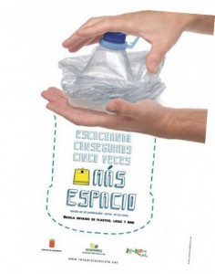 hoja_759 reciclar