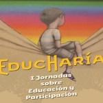 Cartel EducHaría