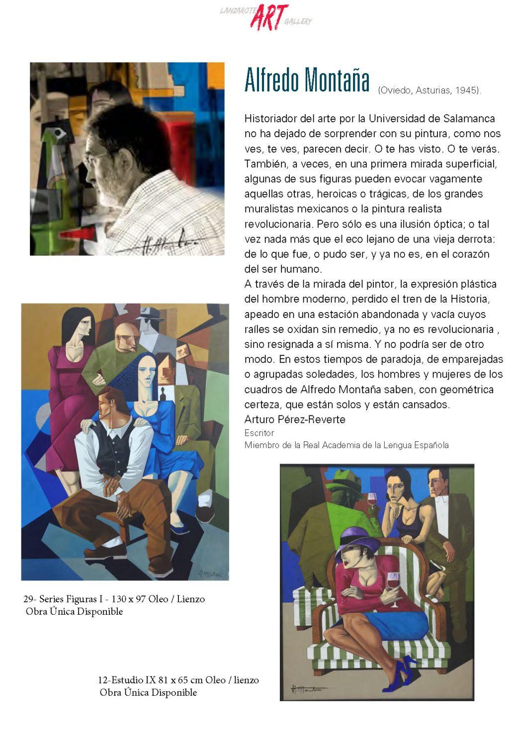 Folleto El Retorno_Página_4