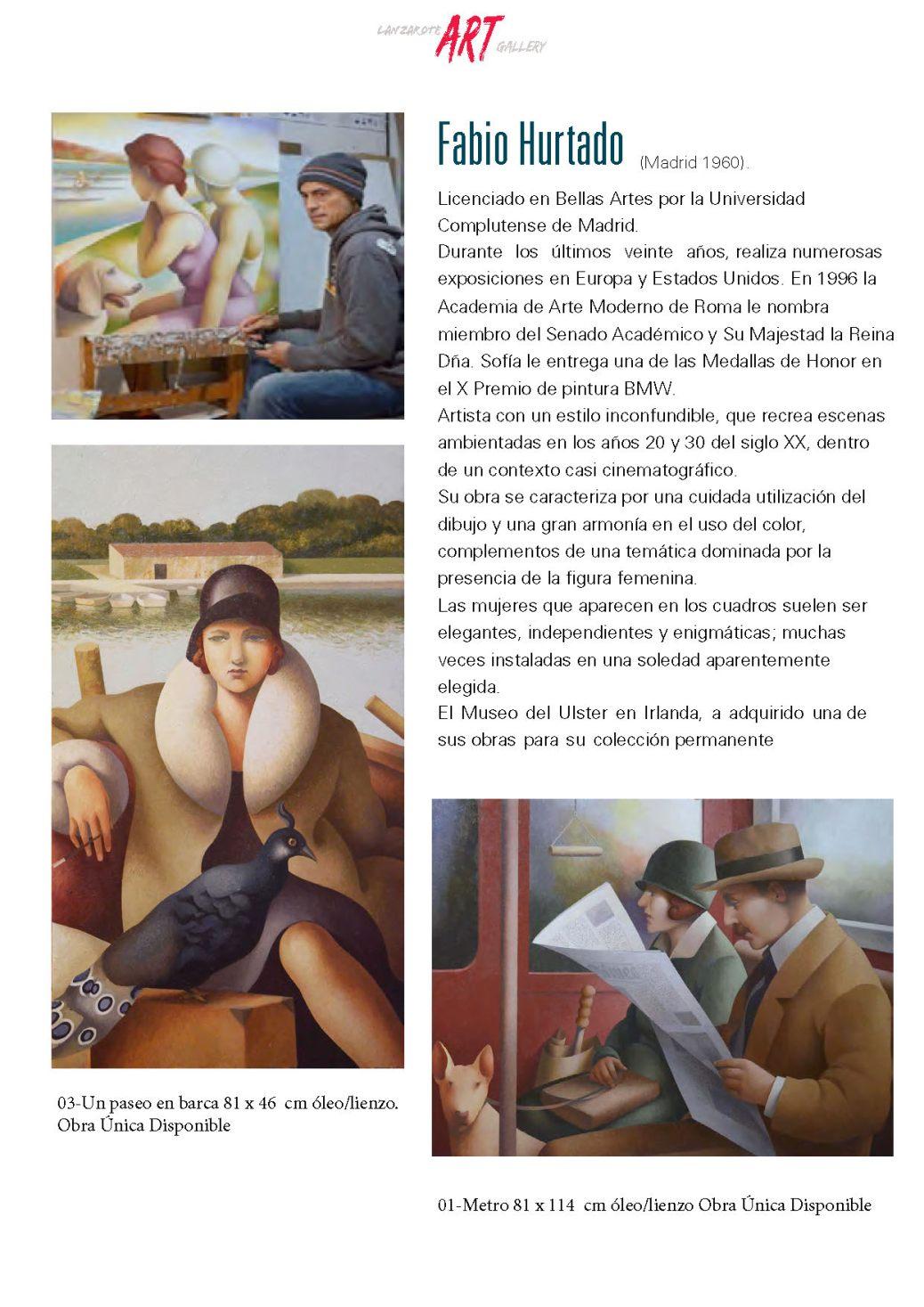 Folleto El Retorno_Página_5