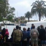 Jornadas Patrimonio Cultural (16)