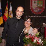 Pregón Milagros López (5)