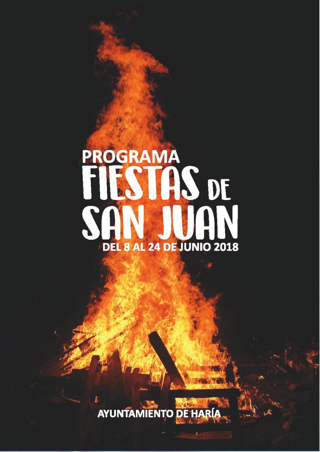 Programa San Juan 2018_Página_01