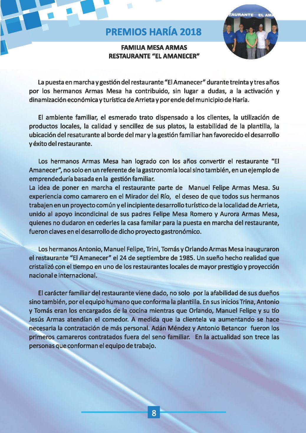 Programa San Juan 2018_Página_08