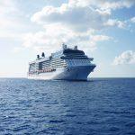 cruise-ship-788369_960_720