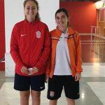 Chicas Selección Fútbol2