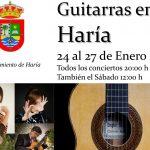 Slide Guitarras3