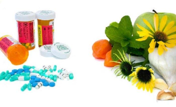 Medicine, Ayurveda And The Western Medical Mind