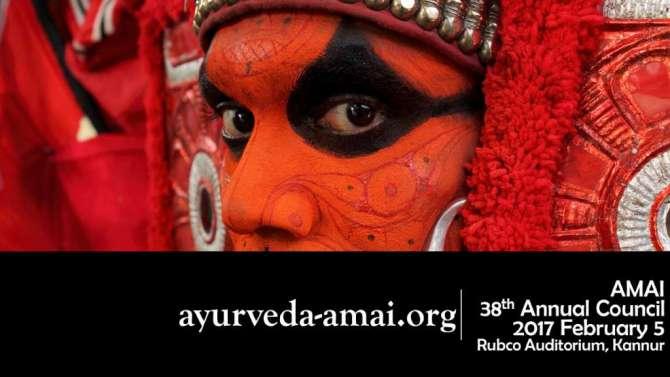 AMAI 38th Annual Council 2-1024