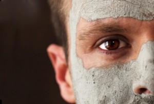 La cura della pelle secondo l'ayurveda