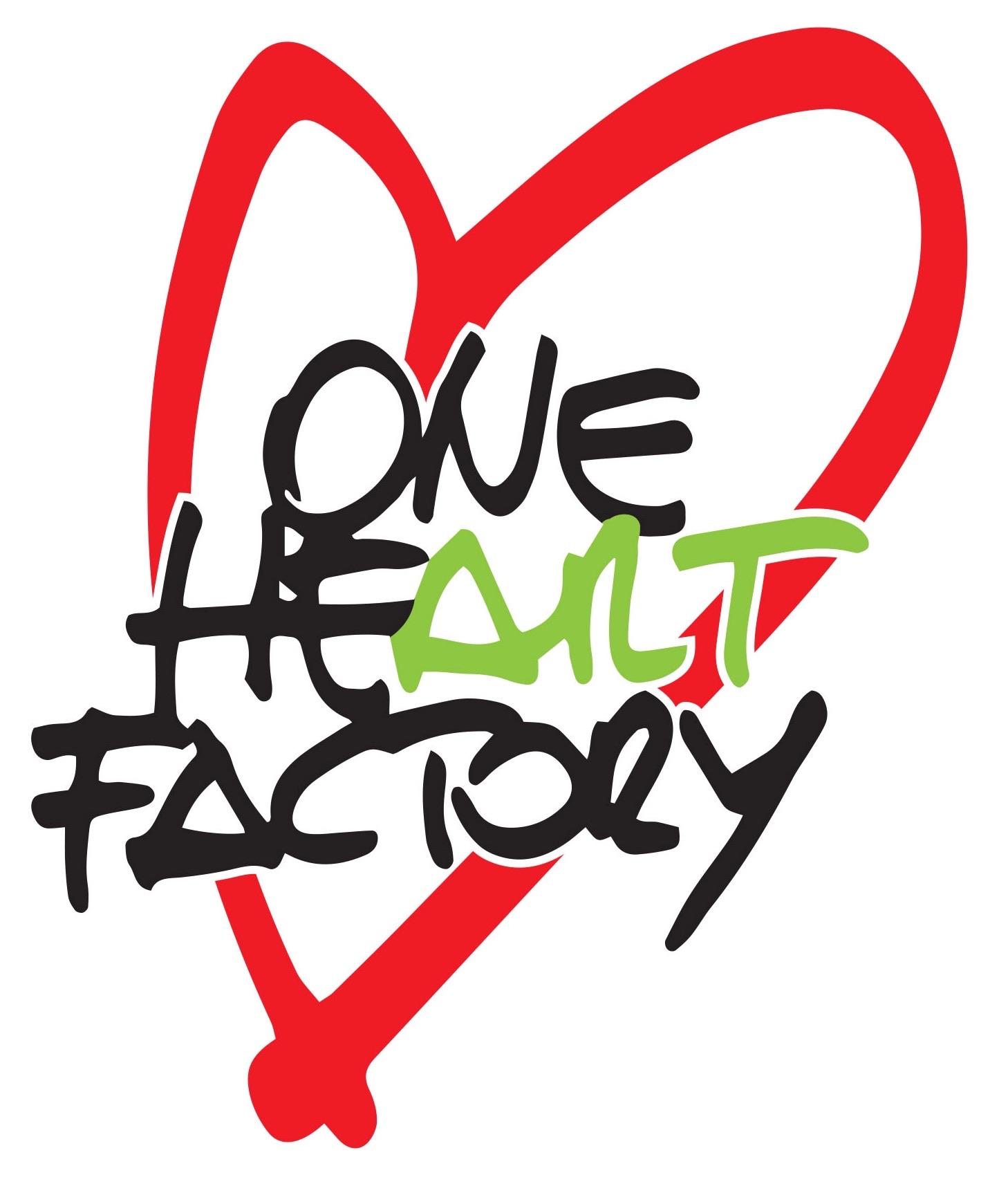 ONE HEART DAY – 25 FEBBRAIO 2018