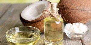 L'olio di cocco: per il benessere dei tuoi capelli