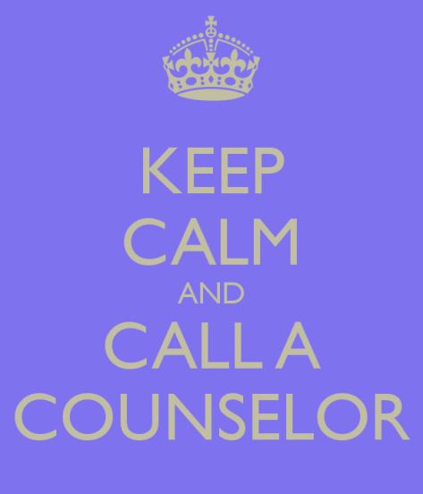 Il counseling, una possibilità.